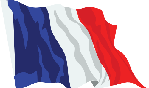 اخذ اقامت فرانسه از طریق تمکن مالی